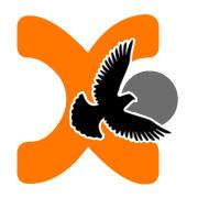 WGX hírlevélküldő szolgaltatás
